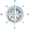 Power Aegean | Speed Boat Tours in Mykonos